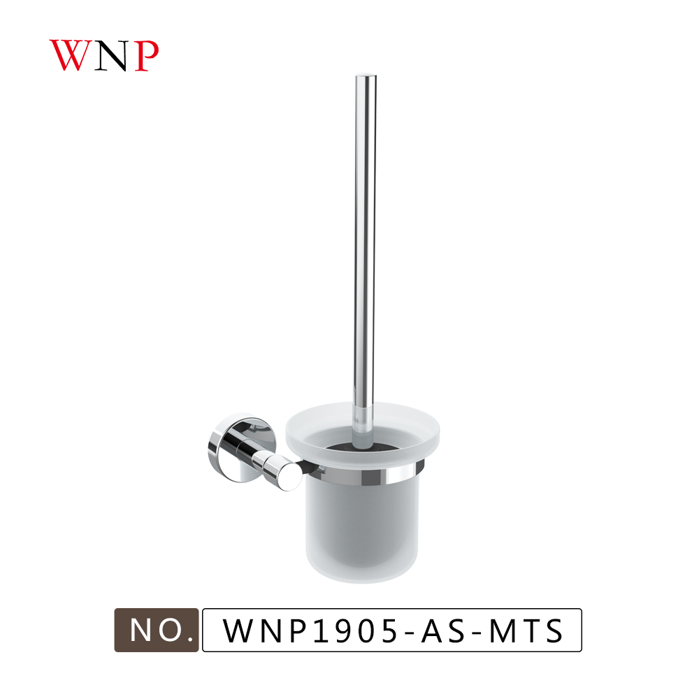 WNP1905-AS-MTS